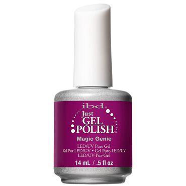 IBD Just Gel Polish - Magic Genie 14ml