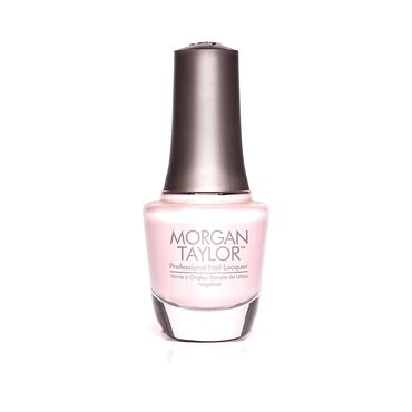 Morgan Taylor Nail Lacquer Enchantment Collection - Magician's Assistant 15ml