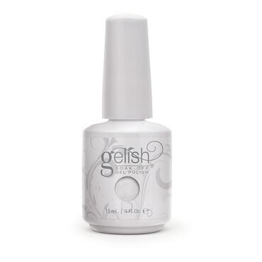 Gelish Soak Off Gel Polish After Hours Collection - A-Lister 15ml