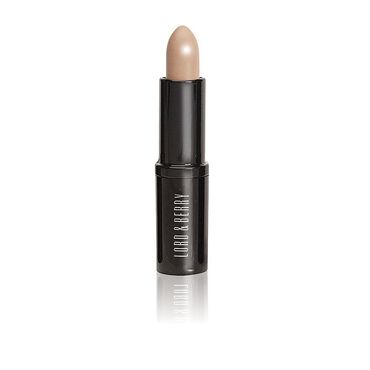 Lord & Berry Conceal It Stick Concealer - Sand