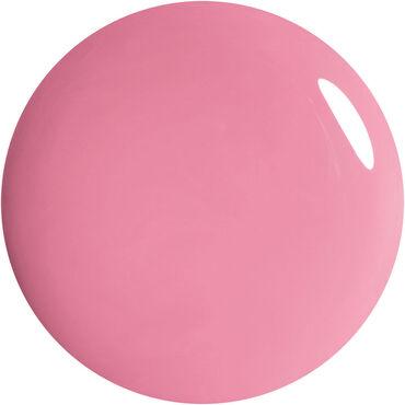 Essie Nail Polish - Pink Glove Service 15ml