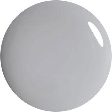 Orly Gel FX Nail Polish - Mirror Mirror 9ml
