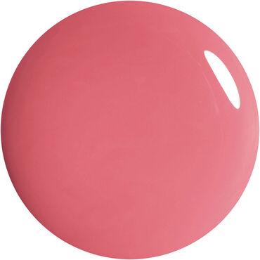 Chroma Gel One Step Gel Polish - Cherry Drop Dream 15ml