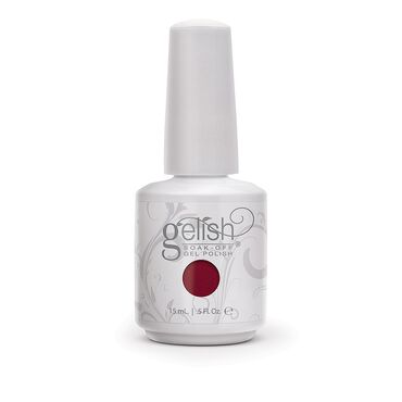 Gelish Soak Off Gel Polish Fables and Fairytales Collection - A Tale of Two Nails 15ml