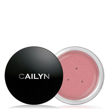 Cailyn Mineral Eye Shadow Powder Sugar Pink
