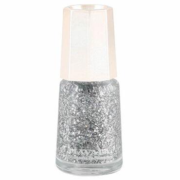 Mavala Nail Colour - Sparkling Silver 5ml