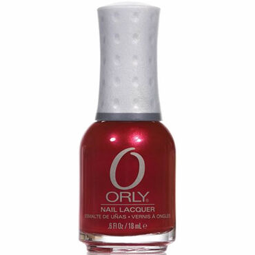Orly Nail Lacquer - Reel Him In 18ml
