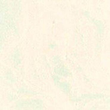 Nail Essentials Gel Polish - White Pearl 13ml