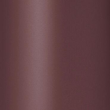 Barber Pro Moustache Light - Vintage Rust
