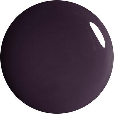 Artistic Colour Gloss Soak Off Gel Polish - Royalty 15ml
