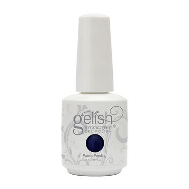 Gelish Soak Off Gel Polish - Caution 15ml