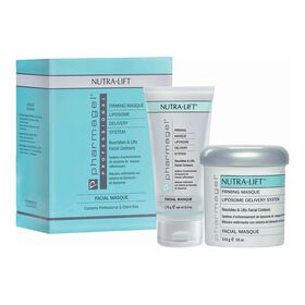 Pharmagel Nutra Lift 510g