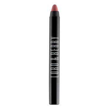 Lord & Berry Matte Lipstick 7804 Adorable