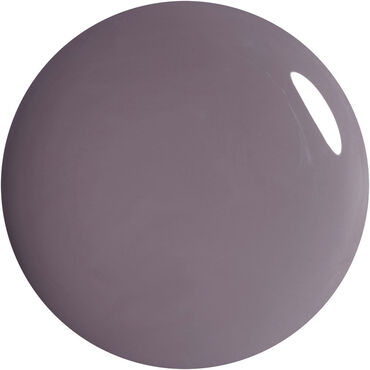 Chroma Gel One Step Gel Polish - 50 Shades 15ml