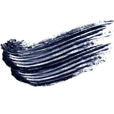 Mavala Volume & Length Mascara - Midnight Blue