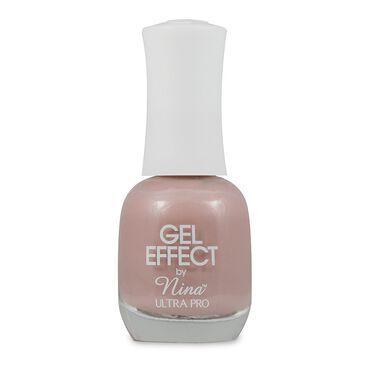 Nina Ultra Pro Gel Effect All About Autumn Collection - Au Naturale 14ml