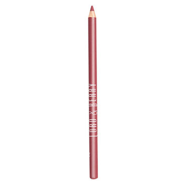 Lord & Berry Ultimate Lip Liner - Vintage Rose