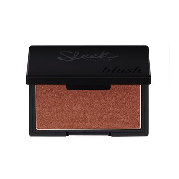 Sleek MakeUP Blush - Sunrise