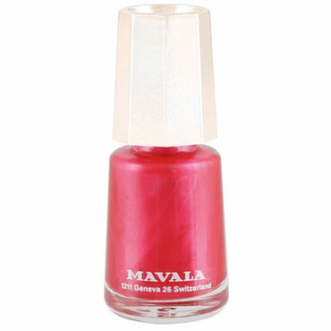 Mavala Nail Colour - Adelaide 5ml