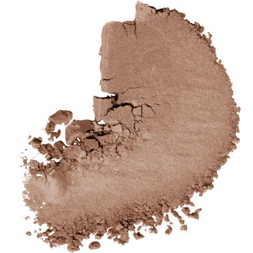 Cailyn Mineral Eye Shadow Powder Dusty Mauve
