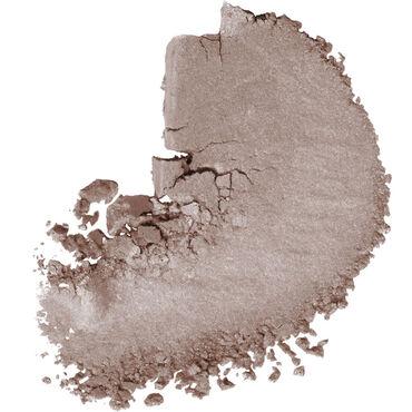 Hi Brow 24hr Brow Powder Compact Light Grey
