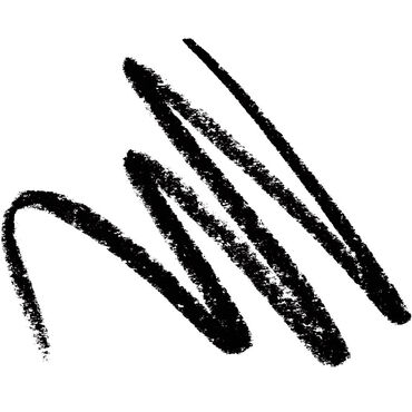 Sleek MakeUP Kohl Eyeliner Pencil - Black