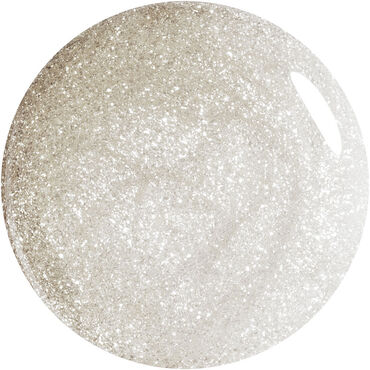 IBD Just Gel Polish - Silver Lites 14ml
