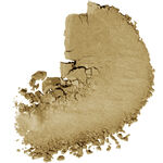 Cailyn Mineral Eye Shadow Powder Khaki