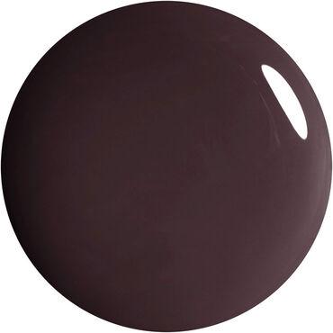 Chroma Gel One Step Gel Polish - Black Cherry 15ml