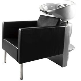Salon Services Latina Backwash Unit