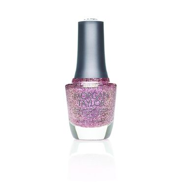 Morgan Taylor Nail Lacquer - Sweetest Thing 15ml