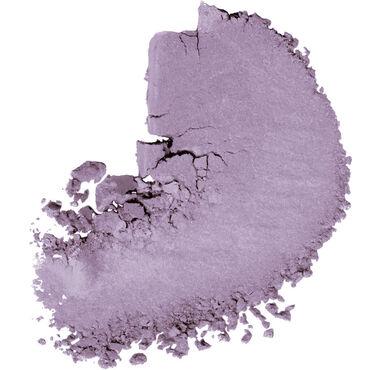 Cailyn Just Mineral Eye Polish Star Purple
