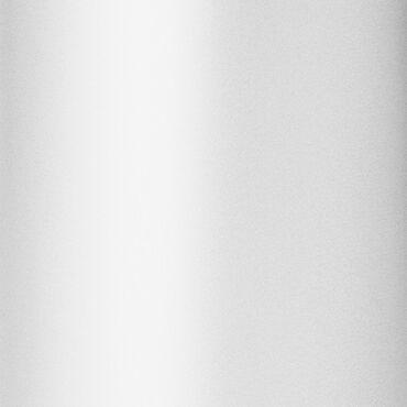Salon Services Nail Polish Box White