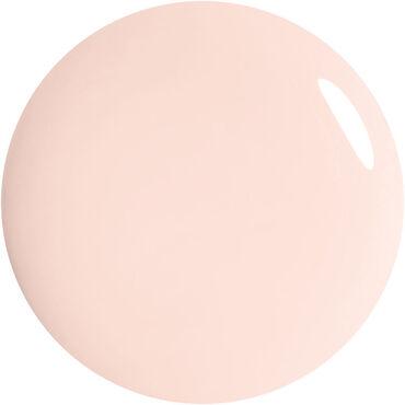 Orly Gel FX Nail Polish - Sheer Nude 9ml