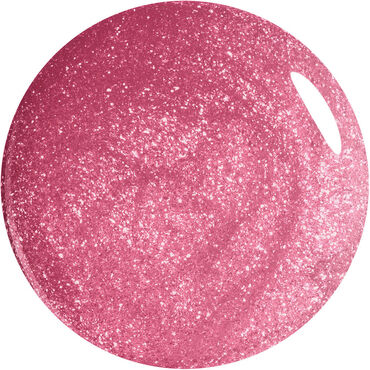 Artistic Colour Gloss Soak Off Gel Polish - Charisma 15ml