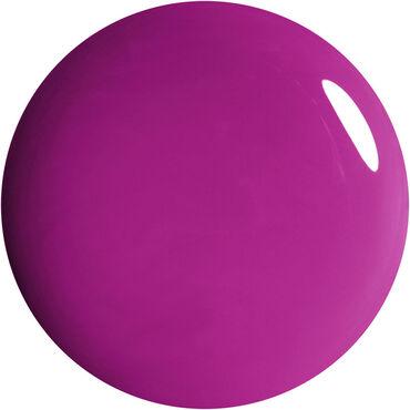 Nina Ultra Pro Nail Polish - Punki Purple 14ml