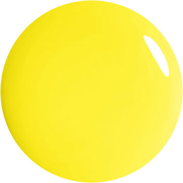 IBD Just Gel Polish - Solar Rays 14ml