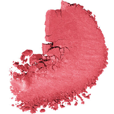 Sleek MakeUP Blush - Pixie Pink