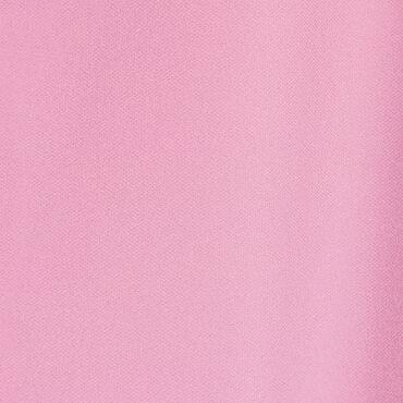 Softeeze Microbead Travel Neck Cushion Pink