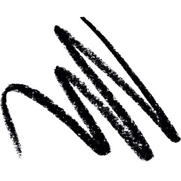 Lord & Berry Silk Kajal Kohl Eyeliner - Black