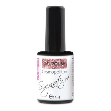 ASP Signature Gel Polish 14ml - Cosmopolitan