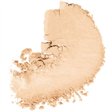 Cailyn Illumineral Foundation Powder Sun Beige