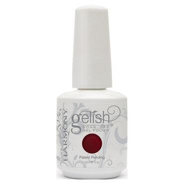 Gelish Soak Off Gel Polish - Rose Garden 15ml