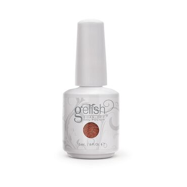 Gelish Soak Off Gel Polish The Big Chill Collection - My Jewels Keep Me Warm 15ml