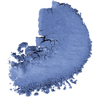 Lord & Berry Seta Premiere Eye Shadow - Ultramarine
