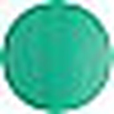 Nail Essentials Gel Polish - Luck of the Irish 13ml