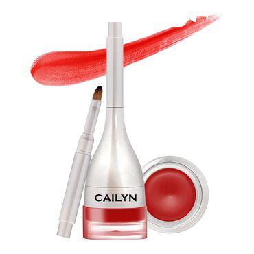 Cailyn Tinted Lip Balm Big Apple