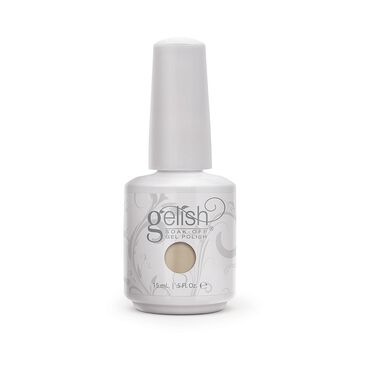 Gelish Soak Off Gel Polish Get Colourfall Collection - Do I Look Buff? 15ml