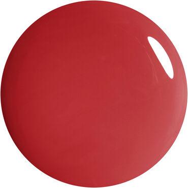 IBD Just Gel Polish - Bing Cherries 14ml