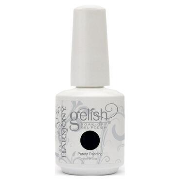 Gelish Soak Off Gel Polish - Night Reflection 15ml